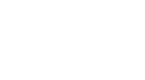 The Police Men | The Police Tribute Band